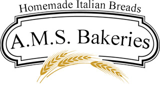 A.M.S. Bakeries, LLC